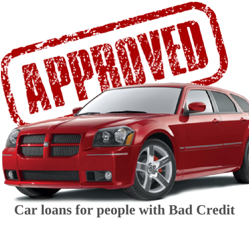 Car Loans For Bad Credit >> Car Loans For People With Bad Credit Ccjs Arrears