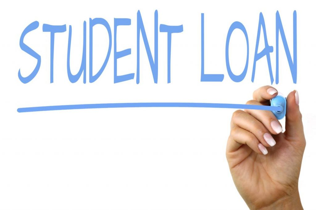 student-small-loans