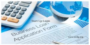 Business Loans