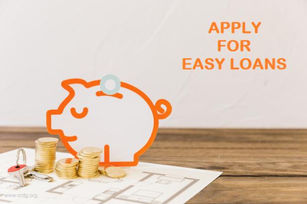 easy loans